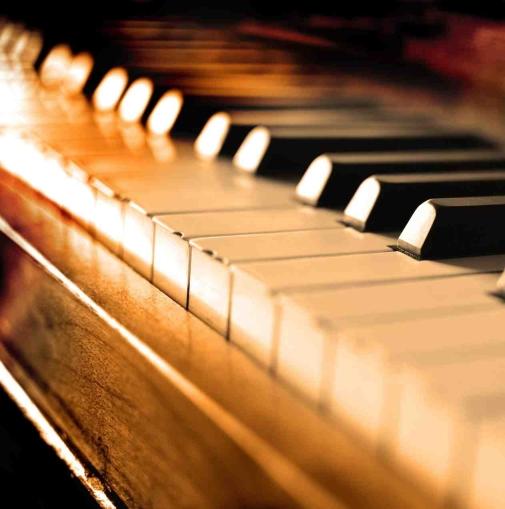 piano-022