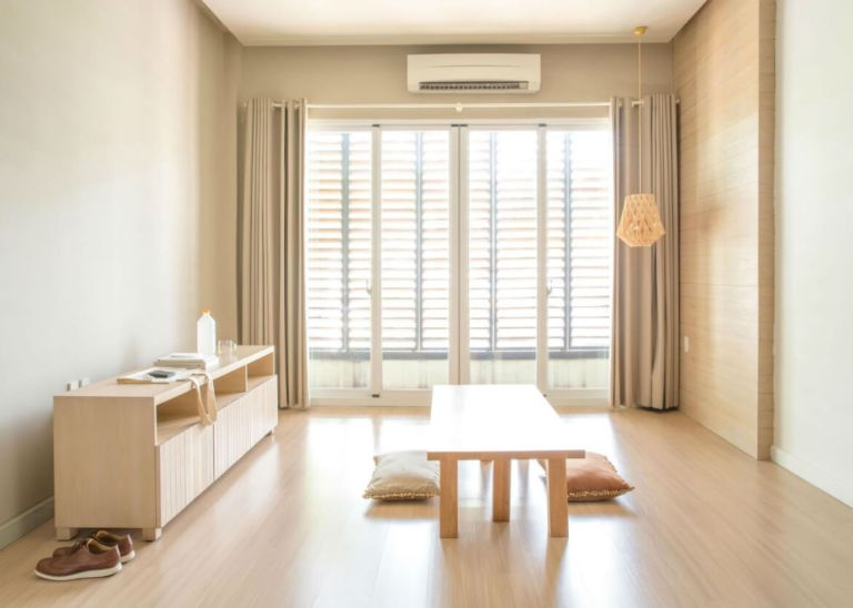 introduction-to-japanese-minimalism-interior-2-1278-x-852