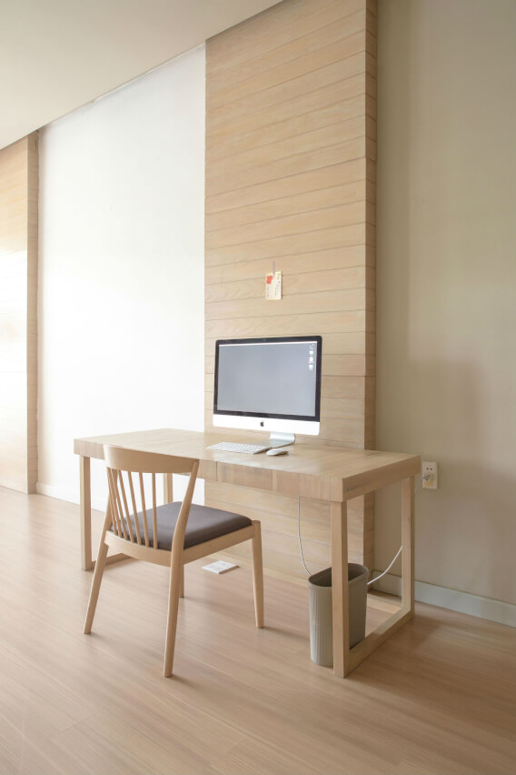 introduction-to-japanese-minimalism-interior-3-1278